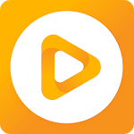Video Player & Media Player All Format for Free APK