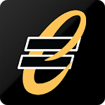 Equity Bank APK icon