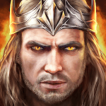War of Lord APK icon