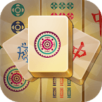 Mahjong Journey 2019 APK icon