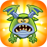 EverWing - Defend The Realm guide APK icon