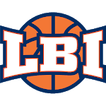 Lady Ballers Insider APK icon