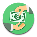 Personal Loans Online APK icon