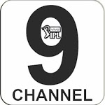 CHANNEL 9 APK icon