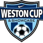 Weston Cup and Showcase APK