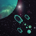Lost In Space : The Frontier APK