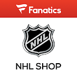 Fanatics NHL APK icon