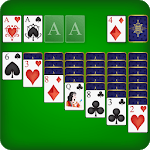Solitaire Country Tours APK icon