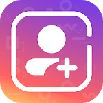 get Real Follower for Instagram free by #Tags APK