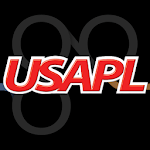 USAPL Scoring App APK icon