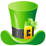 Leprechaun: The Rainbow Seal APK