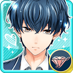 First Love Story【otome・yaoi・yuri】otaku dating sim APK