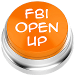 FBI Open UP! Button APK icon