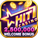 Hit 7 Casino : Vegas Slots APK