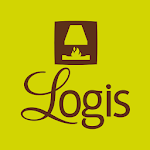 Logis Hotels APK icon