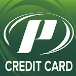My Premier Credit Card APK icon