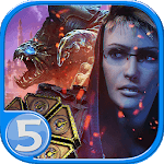 Lost Lands 6 APK icon