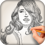 Learn Drawing - How to Draw APK