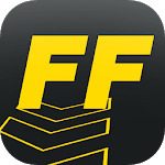 FF Dispatch APK icon