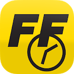 FF Time Sheet APK icon