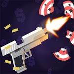Gun Idle APK icon