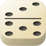 Domino! The world's largest dominoes community APK icon