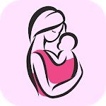 Mom & Baby Center APK icon