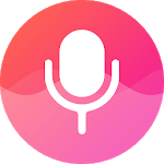 MP3 Recorder APK icon