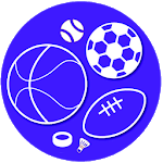 Sports News APK icon