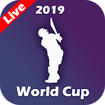 World Cup 2019 APK icon