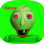 Easy Math Education and tip School APK icon