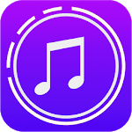 Mp3 juice Download Mp3 Music APK icon