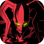 Reapers of the Darkness APK