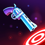 Space Guns - Simulator Game APK