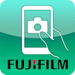 FUJIFILM Camera Remote APK