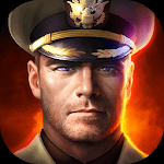 World War Mobile APK