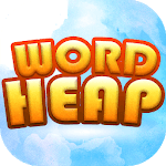 Word Heap APK icon