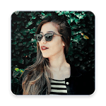 SoulMate - Find Your True Love APK icon