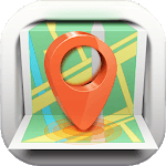Tracker King APK icon
