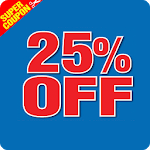 Coupons for Harbor Freight Tools APK icon