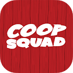 The Coop Squad APK