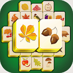 Mahjong Forest 2019 APK icon