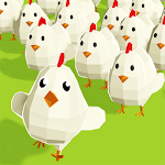 Farm Party APK icon