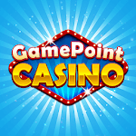 GamePoint Casino: New Slots APK