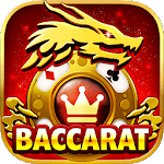 Dragon Ace Casino - Baccarat APK