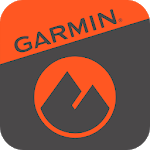 Garmin Explore™ APK