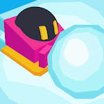 Snowball.io APK icon