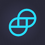 Gemini - Buy & Sell Cryptocurrency APK icon