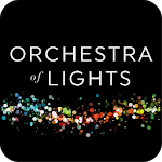 Orchestra of Lights APK icon