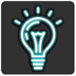 General Knowledge Quiz APK icon